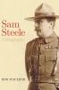 9781772123791 : sam-steele-macleod