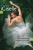 9781772123814 : the-creation-of-igiselle-stovel-bulitko-defehr