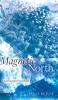 9781772123821 : magnetic-north-butler