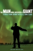 9781772124088 : the-man-who-lived-with-a-giant-fletcher-neyelle