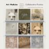9781772124156 : art-medicine-collaborative-practice-brett-maclean-mctavish-bachmann