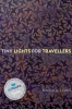 9781772124484 : tiny-lights-for-travellers-lewis