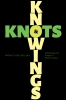 9781772124859 : knowings-and-knots-loveless-cambre-chapman