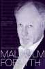9781772124866 : reflections-on-malcolm-forsyth-ingraham-rival-banks
