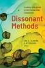 9781772124897 : dissonant-methods-jaarsma-dobson-cawsey