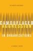 9781772124910 : camouflaged-aggression-in-organizations-abdennur