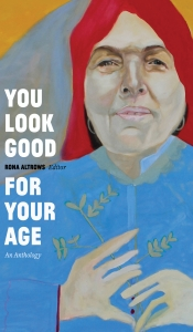 9781772125320 : you-look-good-for-your-age-altrows