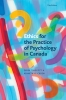 9781772125429 : ethics-for-the-practice-of-psychology-in-canada-third-edition-3rd-edition-truscott-crook