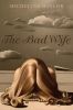 9781772125481 : the-bad-wife-maylor