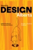 9781772125788 : situating-design-in-alberta-prochner-antoniuk-cardinal