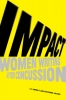 9781772125818 : impact-morin-cawthorne-barclay