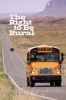 9781772125832 : the-right-to-be-rural-foster-jarman-bollman