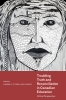 9781772126006 : troubling-truth-and-reconciliation-in-canadian-education-styres-kempf-hare