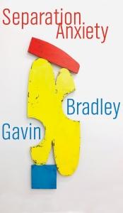 9781772126013 : separation-anxiety-bradley