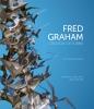 9781775501343 : fred-graham-creator-of-forms-de-jong-graham-dale