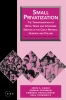 9781858660066 : small-privatization-frydman-rapaczynski-earle