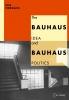 9781858660127 : the-bauhaus-idea-and-bauhaus-politics-forgacs