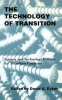 9781858660509 : the-technology-of-transition-dyker