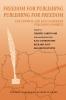 9781858660554 : freedom-for-publishing-publishing-for-freedom-ash