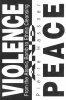 9781858660752 : violence-and-peace-hassner