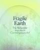 9781880897317 : fragile-earth-parsons
