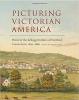 9781881264095 : picturing-victorian-america-finlay-steinway