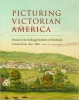 9781881264101 : picturing-victorian-america-finlay-steinway