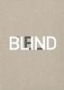 9781883015466 : blind-field-mosaka-small