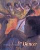 9781883124274 : the-dancer-dixon