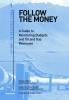9781891385407 : follow-the-money-schulz
