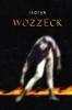 9781894865074 : wozzeck-izdryk
