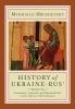 9781894865258 : history-of-ukraine-rus-hrushevsky-heretz-kapral