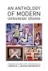 9781894865272 : an-anthology-of-modern-ukrainian-drama-zaleska-onyshkevych
