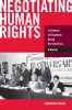 9781894865333 : negotiating-human-rights-isajiw