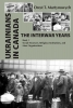 9781894865425 : ukrainians-in-canada-the-interwar-years-martynowych