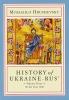 9781894865456 : history-of-ukraine-rus-hrushevsky-struminski-fedoruk