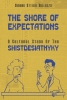 9781894865500 : the-shore-of-expectations-bellezza