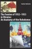 9781894865531 : the-famine-of-1932-1933-in-ukraine-kulchytsky