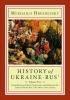 9781894865548 : history-of-ukraine-rus-hrushevsky-skorupsky-olynyk