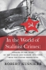 9781894865579 : in-the-world-of-stalinist-crimes-ku-nierz
