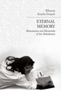 9781894865616 : eternal-memory-kudela-wi-tek-torr