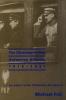 9781895571059 : the-ukrainian-polish-defensive-alliance-1919-1921-palij
