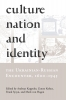 9781895571479 : culture-nation-and-identity-kappeler-kohut-sysyn