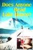 9781896445243 : does-anyone-read-lake-hazen-jackson