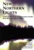 9781896445366 : new-northern-lights-castleden-danby-giles