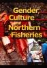 9781896445465 : gender-culture-and-northern-fisheries-kafarowski