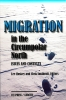 9781896445489 : migration-in-the-circumpolar-north-huskey-southcott