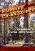 9781896445496 : planning-co-existence-stevenson-natcher