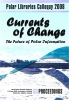 9781896445533 : currents-of-change-campbell-maloney