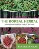 9781896445564 : the-boreal-herbal-gray